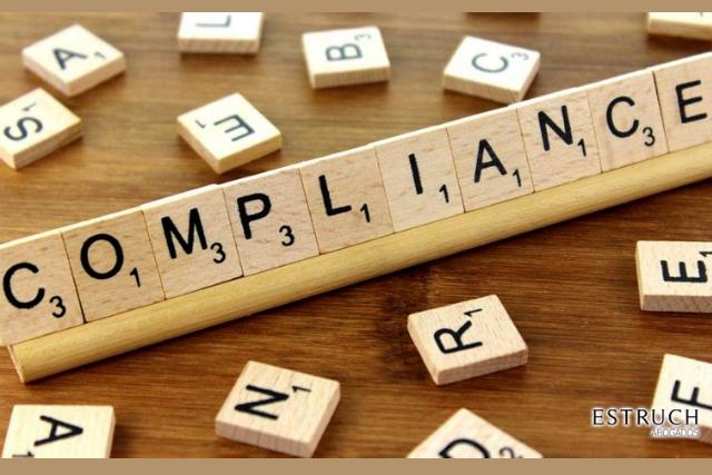 El Supremo confía en el 'compliance' como forma de prevenir delitos en las empresas