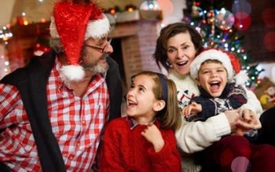 No te dejan ver a tus nietos: ¿Qué puedes hacer?