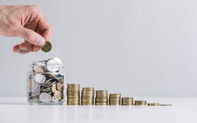 Guía para reclamar cláusulas y gastos hipotecarios