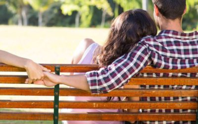 Las nuevas tecnologías y las infidelidades en la pareja