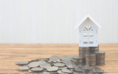 Los clientes ganan el 90% de las demandas por gastos hipotecarios