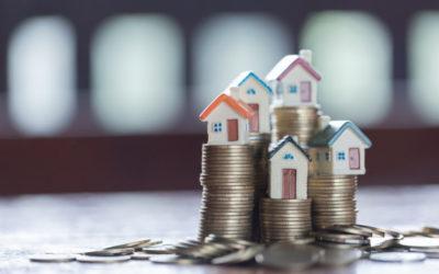 Los bancos reciben más de 400.000 reclamaciones por gastos hipotecarios