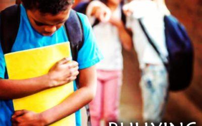 Responsabilidad civil del centro docente ante el acoso escolar