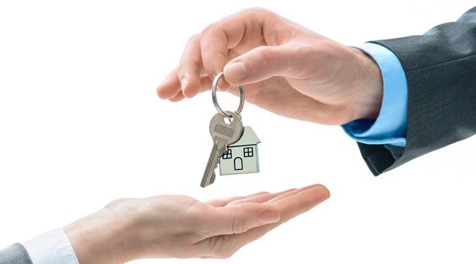 ¿Cuáles son las obligaciones del casero?