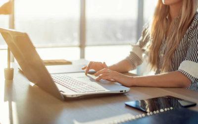 Registro Electrónico de Apoderamientos (REA)