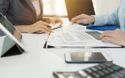 Principales motivos por lo que Hacienda puede iniciar una inspección