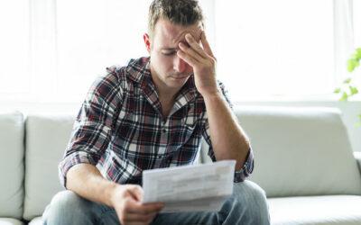 Consejos prácticos para heredar bienes hipotecados