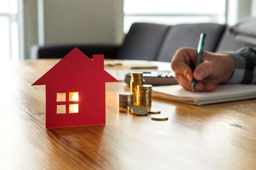 Nulidad de la cláusula IRPH de nuestras hipotecas