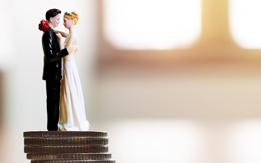 La indemnización por despido improcedente…¿Bien ganancial?