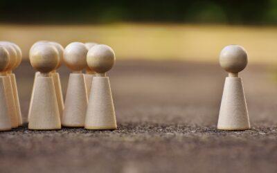 ¿Socio minoritario o trabajador?