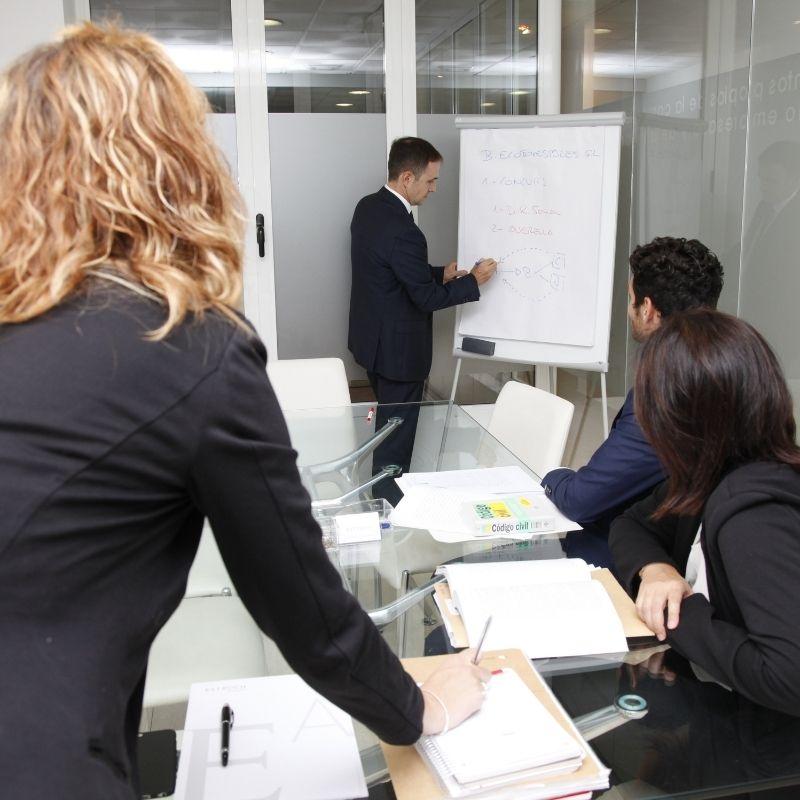 abogados en gandia profesionales
